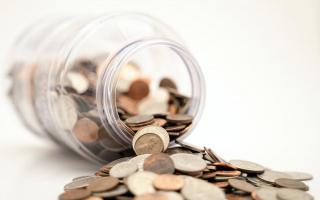 Premies VAPZ blijven fiscaal aftrekbaar in 2020
