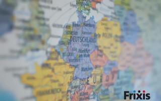 Travailler comme entreprise belge de réfrigération dans les pays voisins ?