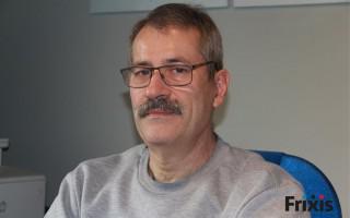 Nos Gens 3 – Jacques Marchal