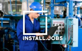 Nieuw ledenvoordeel – Install.jobs