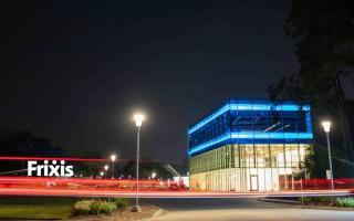 Nieuwe renovatieverplichtingen voor niet - residentiële gebouwen