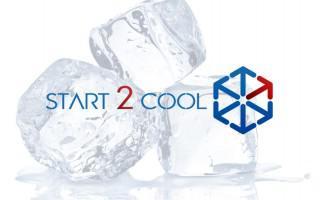 Start2Cool – het platform dat scholen en koeltechnische bedrijven met elkaar verbindt