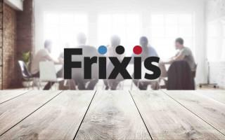 Afdeling installateurs – verslag vergadering 5 oktober 2021