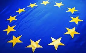 EU infonota over HFK's