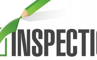 De milieu-inspectie pakt niet-gecertificeerde bedrijven en technici strenger aan!
