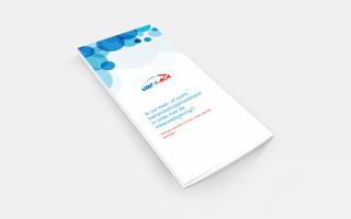Infobrochure beschikbaar voor de gebruikers van koel- en luchtbehanhelingsapparatuur