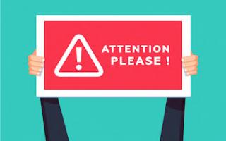 Oproep aan alle verwarmingsinstallateurs die koeltechnische handelingen uitvoeren! De rescert-certificering geeft u geen vrijgeleide om koeltechnische handelingen uit te voeren!