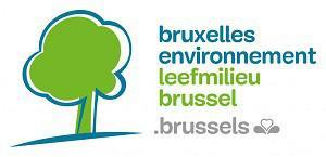 De Exploitatie van Koel- en luchtbehandelingsinstallaties in het Hoofdstedelijk Gewest Brussel
