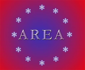 AREA Gids voor F-gassen