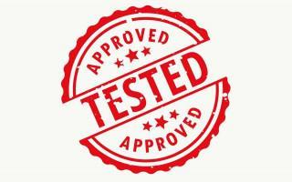 Uitstel bijscholing of actualisatie-examen voor erkende koeltechniekers wegens coronamaatregelen