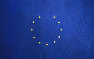 EU-bevraging rond F-gassen: laat uw stem horen!