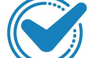 Certification et reconnaissance